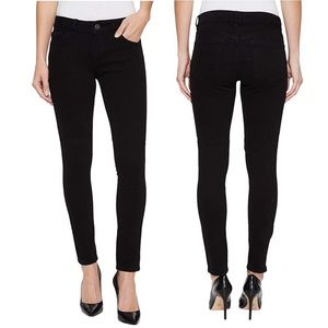 DL1961 NWT Women's Amanda Skinny in Fragment 32